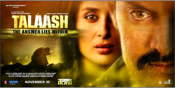 Talaash-Movie-Box-Office-Collection
