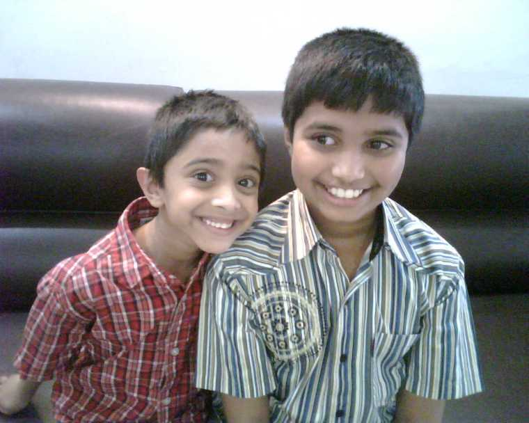 revanth 12th birthday copy