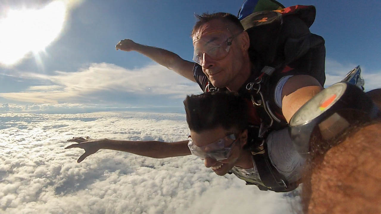 Skydive0016