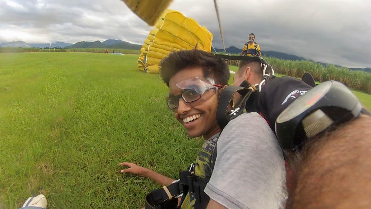 Skydive0084 copy
