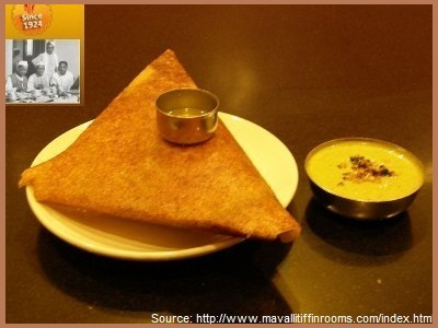 best-dosas-places-in-bangalore1