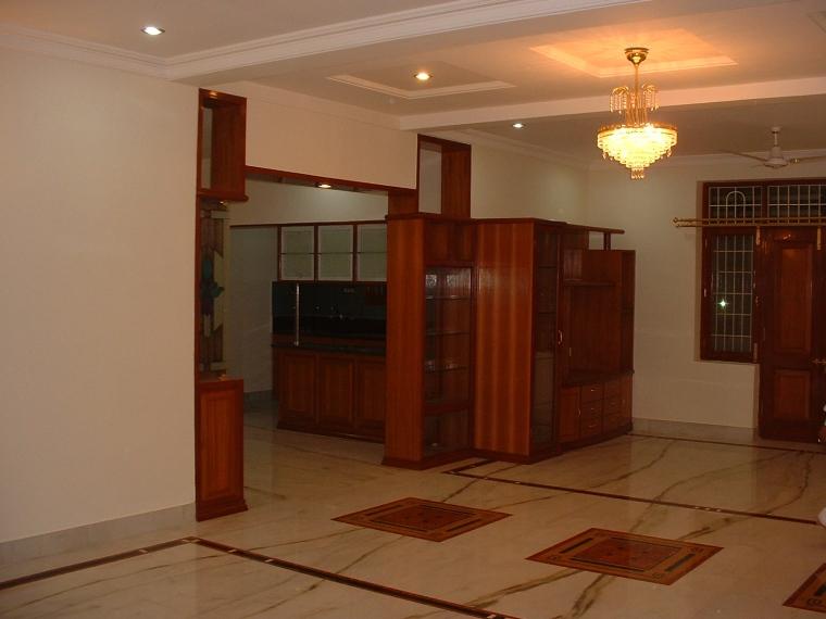 New Apartment Home Photos (2)