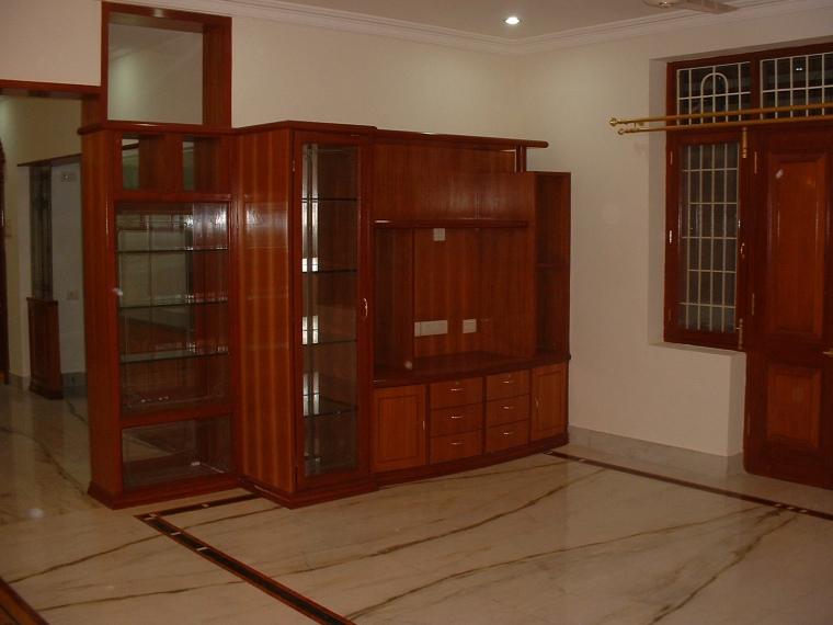 New Apartment Home Photos (5)