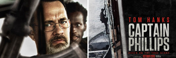 captain-phillips-poster-slice