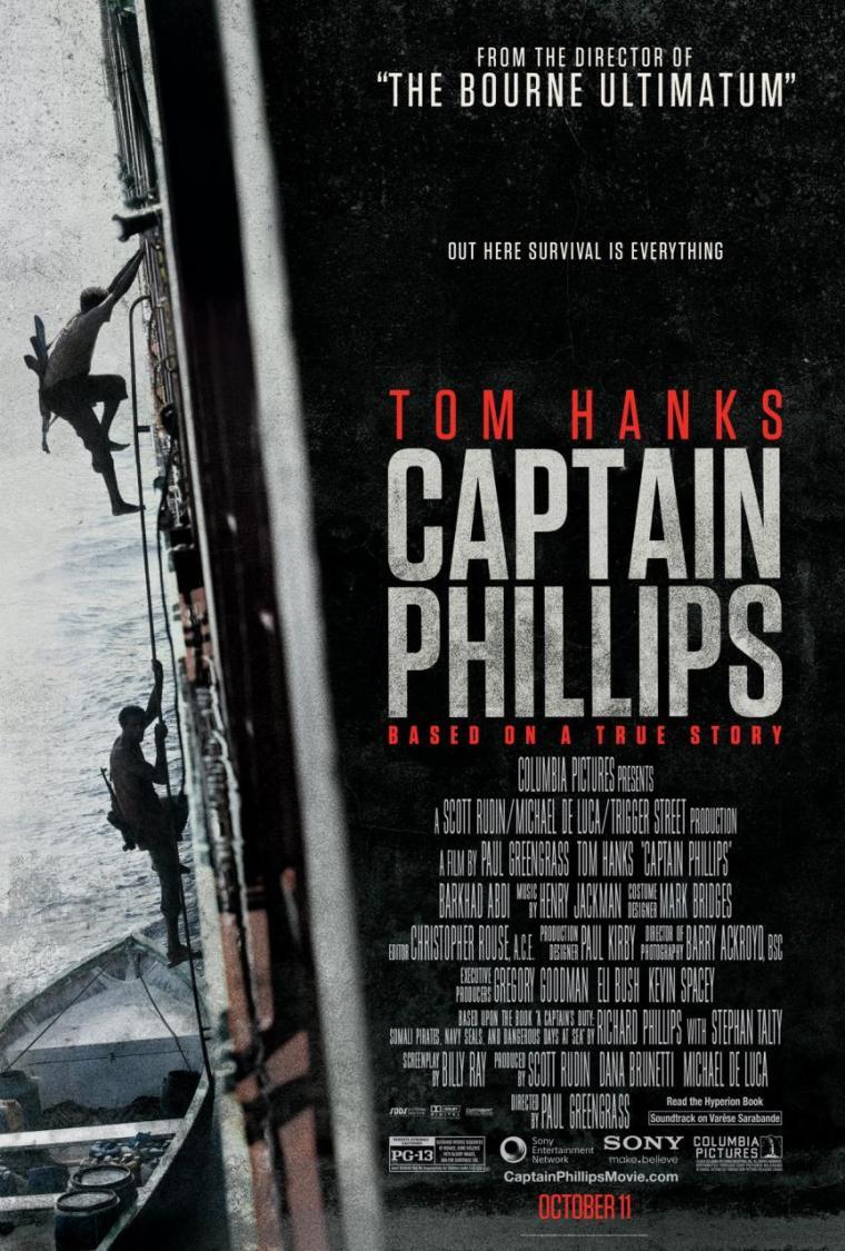 hr_Captain_Phillips_10