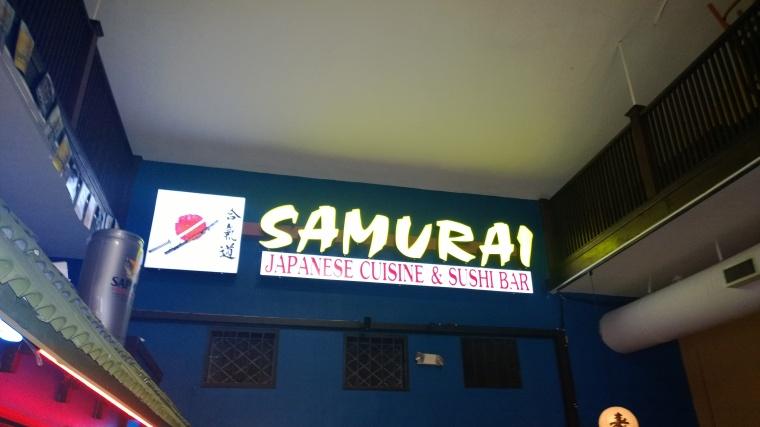 Sai Lumia_20131104_001