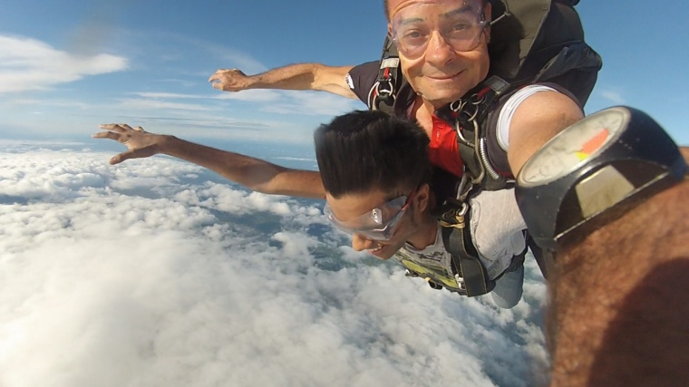 Skydive0022