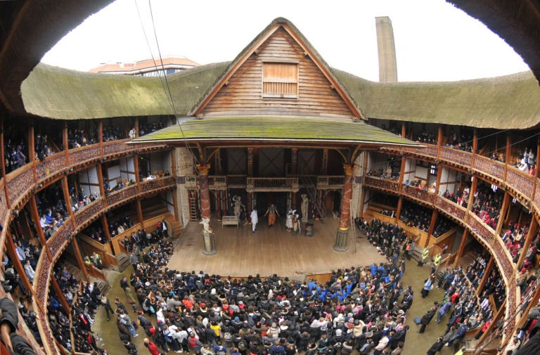 globe-image-library-playing-shakespeare-5