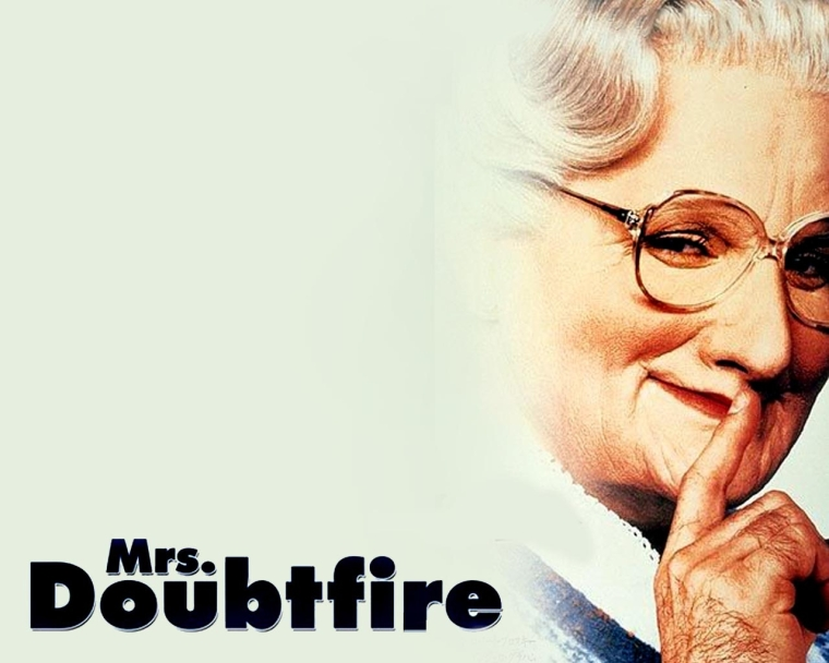 Mrs-Doubtfire-robin-williams-23618117-1280-1024