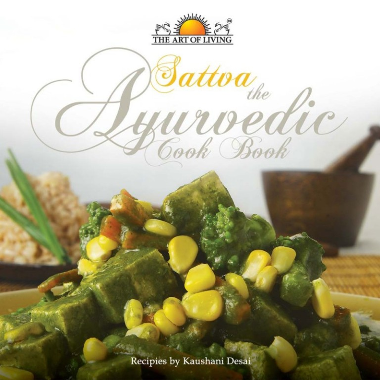 satwa-the-ayurvedic-cook-book-print--a