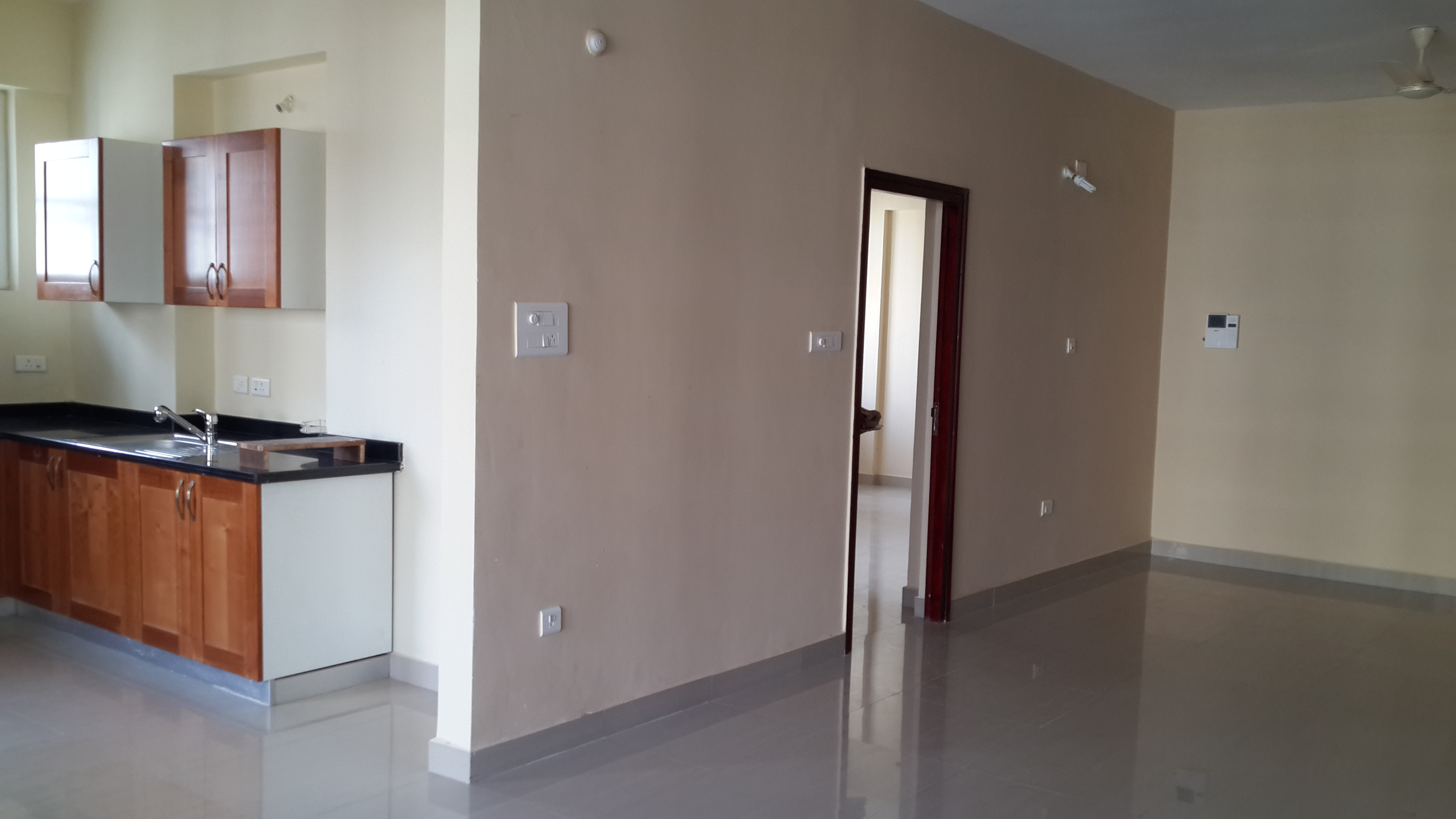 Awesome hill county apartments sai chintala 39 s blog for Model apartments