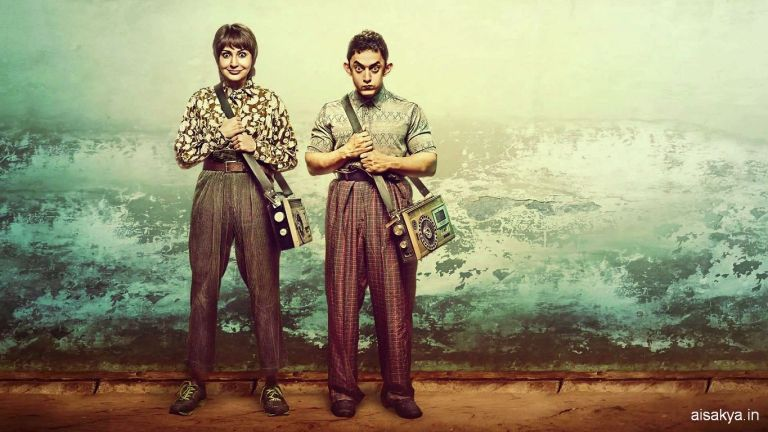 18_10_2014_7_58_14anushka-sharma-and-aamir-khan-pk-movie-funny-poster-wallpaper