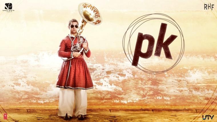 PK-Aamir-Khan-2nd-Movie-Poster-Wallpaper