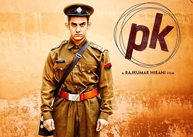 pk-overseas-1st-day-expectations