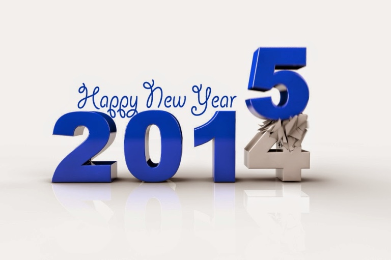 Happy-New-Year-2015-Celebration-Wallpapers