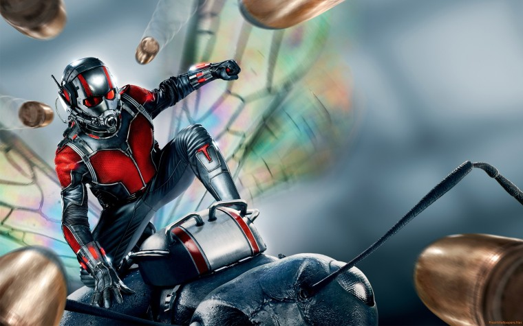 ant-man-2015-movie-poster (3)