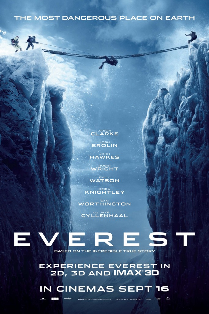 EVEREST-Action-Poster-683x1024