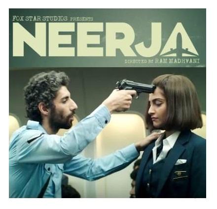 Neerja-Movie-Review-DesiWise.com_