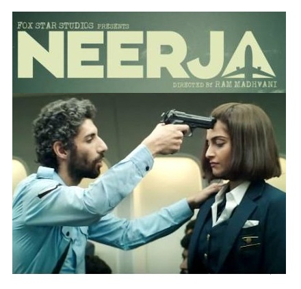 Neerja-Movie-Review-DesiWise.com_