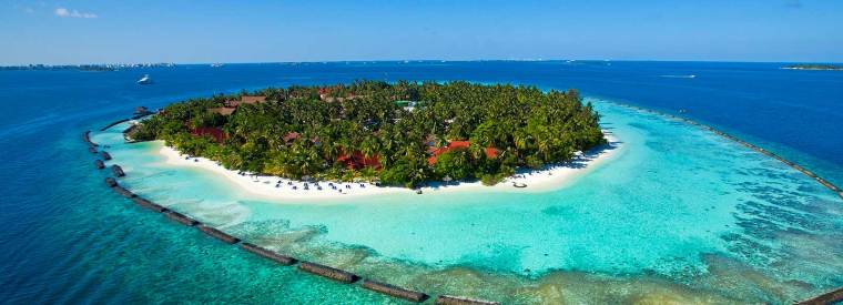 12-Kurumba_Maldives_Resort