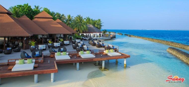 beach-bar-kurumba-maldives-resort-5-star-hotel-vihamanafushi-island
