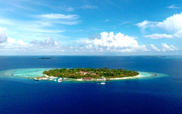 Kurumba-Maldives-Named-Best-All-Inclusive-Resort2