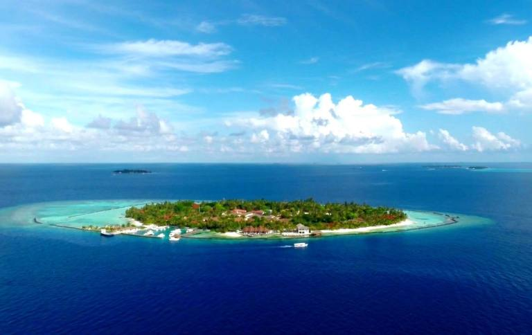 Kurumba-Maldives-Named-Best-All-Inclusive-Resort2