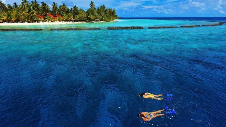 Kurumba-Maldives-photos-Exterior