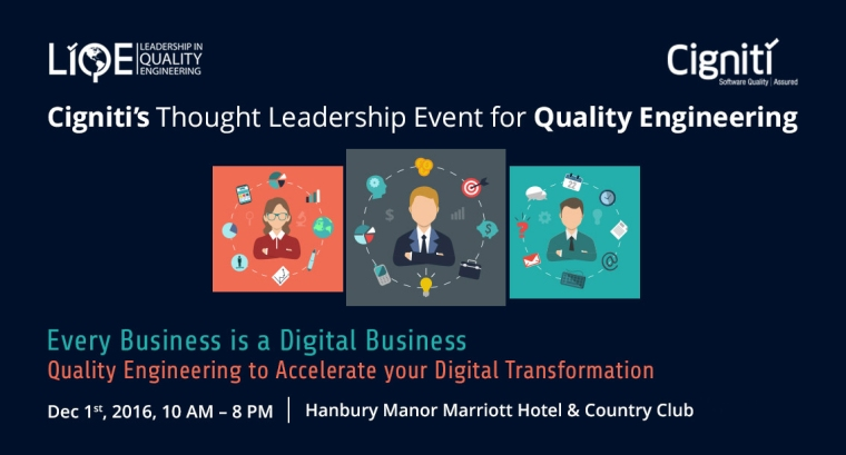 cigniti-thought-leadership-event-for-quality-engineering-2