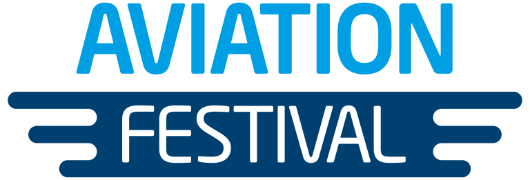 2081-aviation-festival-2016-logos-06