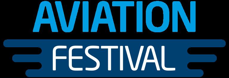 2081-aviation-festival-2016-logos-06