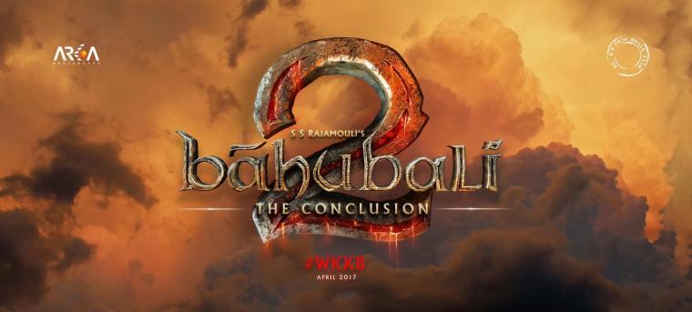 baahubali-2-first-look