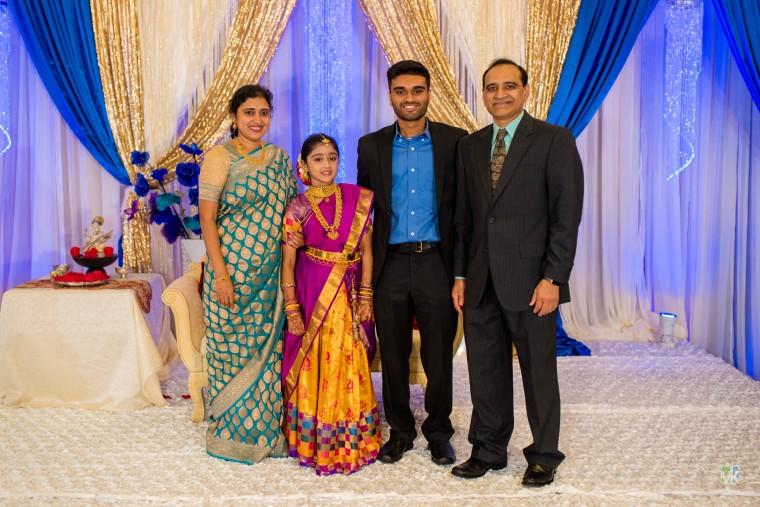 Madhavi_7505311
