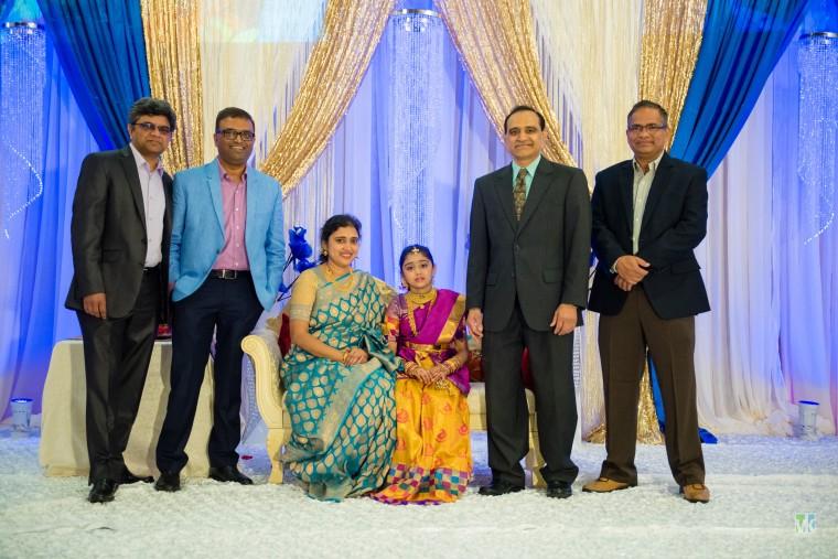 Madhavi_7505367