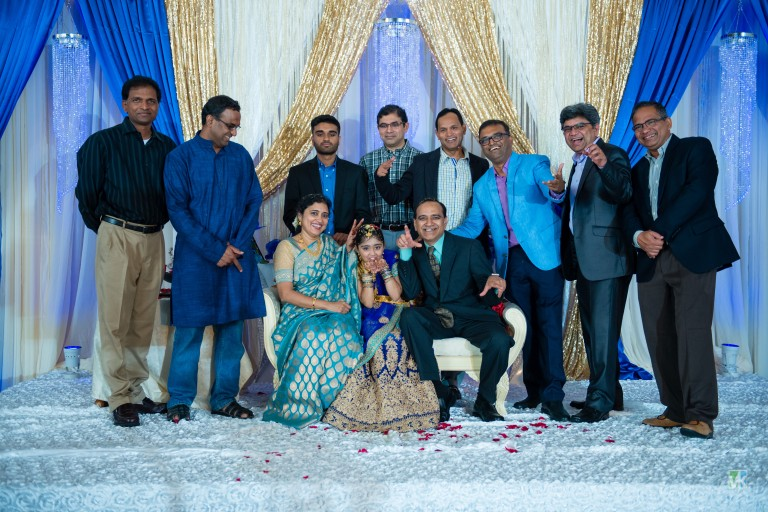 Madhavi_7505631
