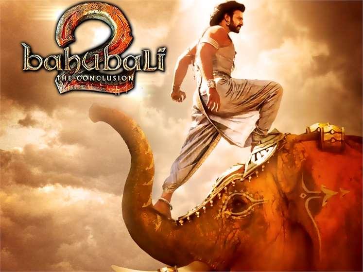 mighty-prabhas-in-this-new-bahubali--hzb