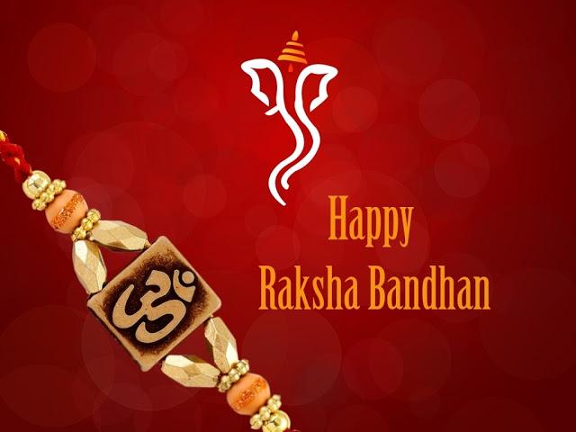 Raksha-Bandhan-Picture.jpg