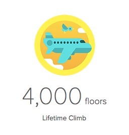 4000 floors