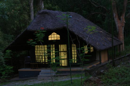 0kabini-river-lodge